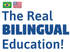 The Real Bilingual Education!